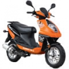 Piese Scuter Paseo 50 4T