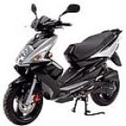 Piese Scuter R50X 50cc