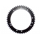 PINION TRACTIUNE SPATE 415 x 46T MOPED FIRSTBIKE - CITYFLEX