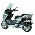 Piese Scuter Madison 250 (Yamaha motor)