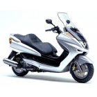Piese Scuter Skyliner 250 4T LC