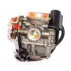 CARBURATOR 50-80cc - SCUTER CHINA 4-Timpi x KYMCO 4-TIMPI 50-60-80cc