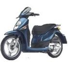 Piese Scuter Ciak 125 - 150cc
