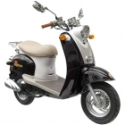 Piese Scuter Roma 50  4T
