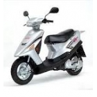 Piese Scuter Scooter 50 (MK50) 2T