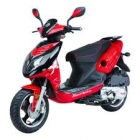 Piese Scuter RS 1000 4T