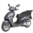 Piese Scuter RS 1100 4T