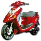 Piese Scuter F10 50cc