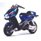 Piese Scuter Dragster 125 2T LC