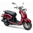 Piese Scuter Vino 50 4 Timpi