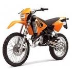Piese Scuter SX 50 Supercross AM6