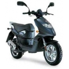 Piese Scuter Naked 100 2T