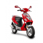 Piese Scuter Neo 2T