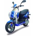 Piese Scuter Panther 50
