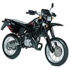 Piese Scuter MX 50 (-2005) AM6