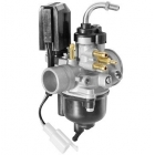 CARBURATOR PHVA 12 BS (01391) - MINARELLI H2O electrical shock