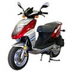 Piese Scuter Moskito 125R 4T