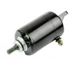 ELECTROMOTOR - X9 250 HONDA 250 FORSIGHT 250 PIAGGIO X9 250  246390200