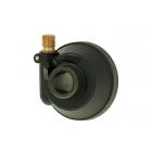 MELC CABLUMECANISM KILOMETRAJ - PIAGGIO ZIP 50-100 2T / 4T 12mm