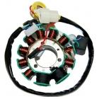 MAGNETOU STATOR - KYMCO DINK x B&W 125 R.O. 00128947