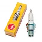BUJIE Spark Plug NGK B7HS Standard (short reach)