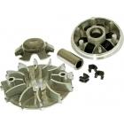 VARIATOR COMPLET - KYMCO DINK 125 GRAND DINK AGILITY 125 - 150cc