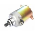ELECTROMOTOR - CHINA x KYMCO 125 - 150 CC GY6