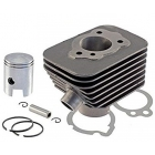 KIT CILINDRU x SET MOTOR COMPLET 38.2 PIAGGIO CEAO,SI,BRAVO 10MM