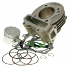 KIT CILINDRU x SET MOTOR COMPLET CHINA x KYMCO 4T 47MM 80CC