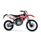Piese Scuter RR 125 4T LC