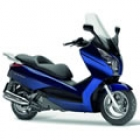 Piese Scuter S-Wing 150i 07-