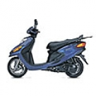 Piese Scuter Flame XC125 -03
