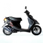 Piese Scuter Forte 50