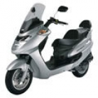 Piese Scuter Joyride 150 4T LC