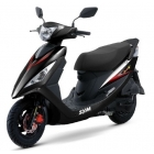 Piese Scuter 125cc Jet V 125