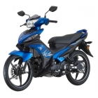 Piese Scuter 135cc LC 135