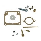CARBURATOR KIT REPARATIE - PHBG 21