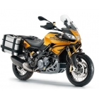 Piese Scuter 1200cc ETV 1200 CAPONORD RALLY