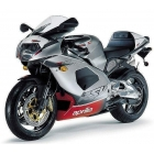 Piese Scuter 1000cc RSV 1000 MILLE