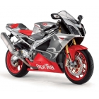 Piese Scuter 1000cc RSV 1000 FACTORY R