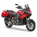 Piese Scuter 1200cc CAPONORD 1200 ABS