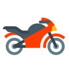 Piese Scuter 60cc KX 60