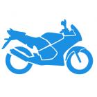 Piese Scuter 100cc JET 100
