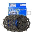 DISCURI AMBREIAJ NHC CLUTCH FRICT. - YAMAHA XVS650-A / WR250 / YZ250