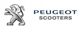 Piese Scuter PEUGEOT